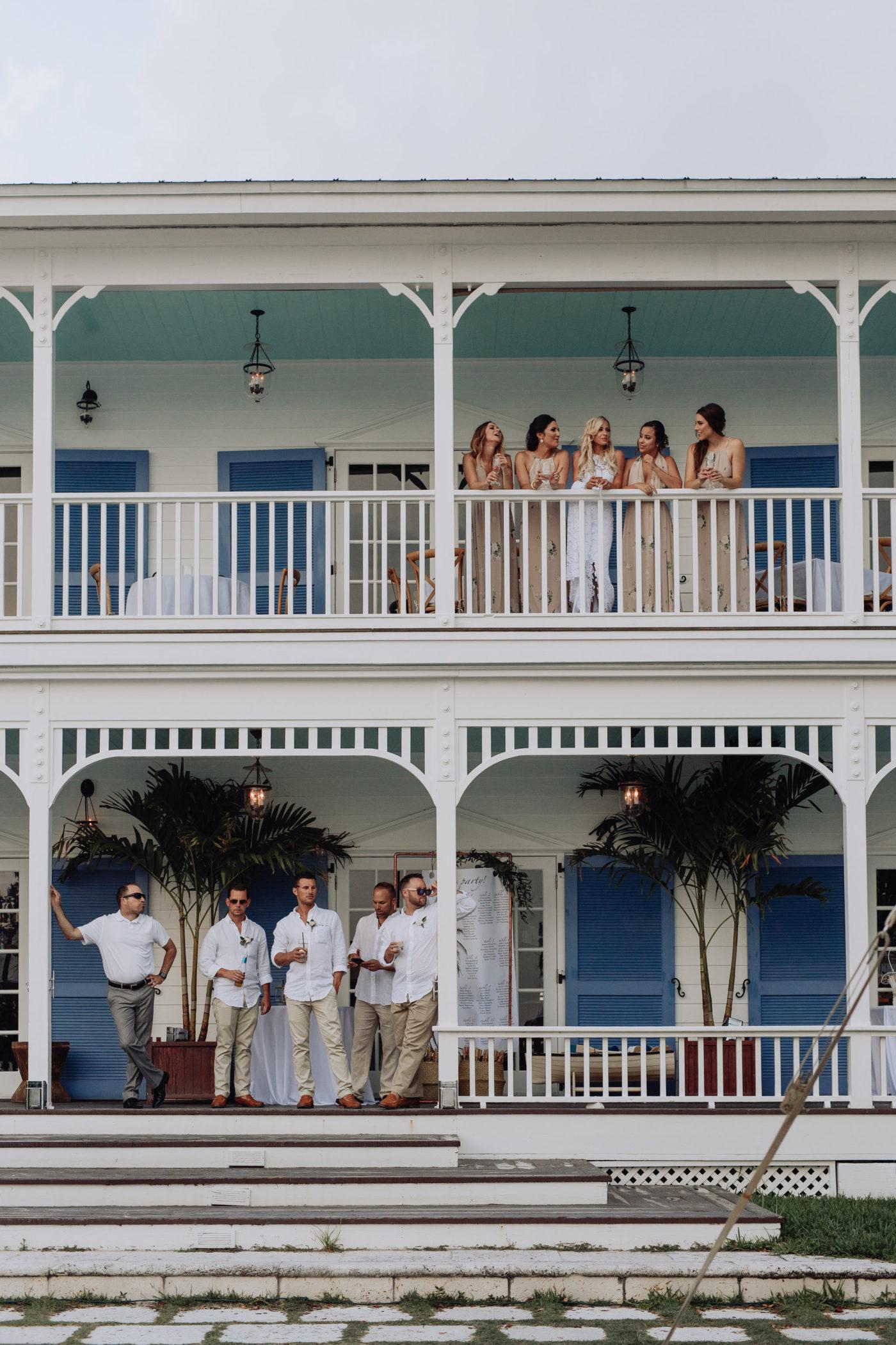 www.blue-water-weddings.com
