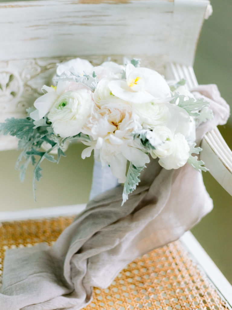 Choosing Your Flowers for your Destination Wedding