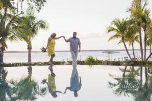 Florida Keys Wedding Elopment