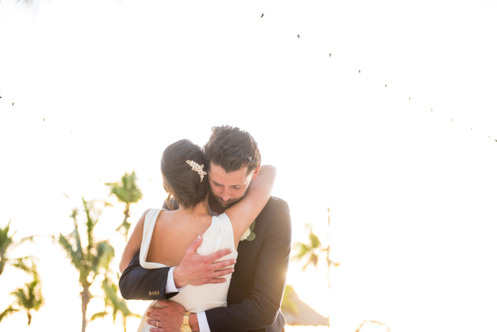 3 Top Tips For Your Wedding Timeline