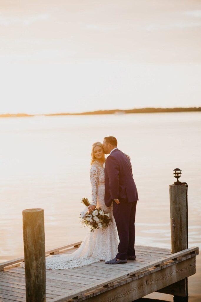 florida keys luxury wedding