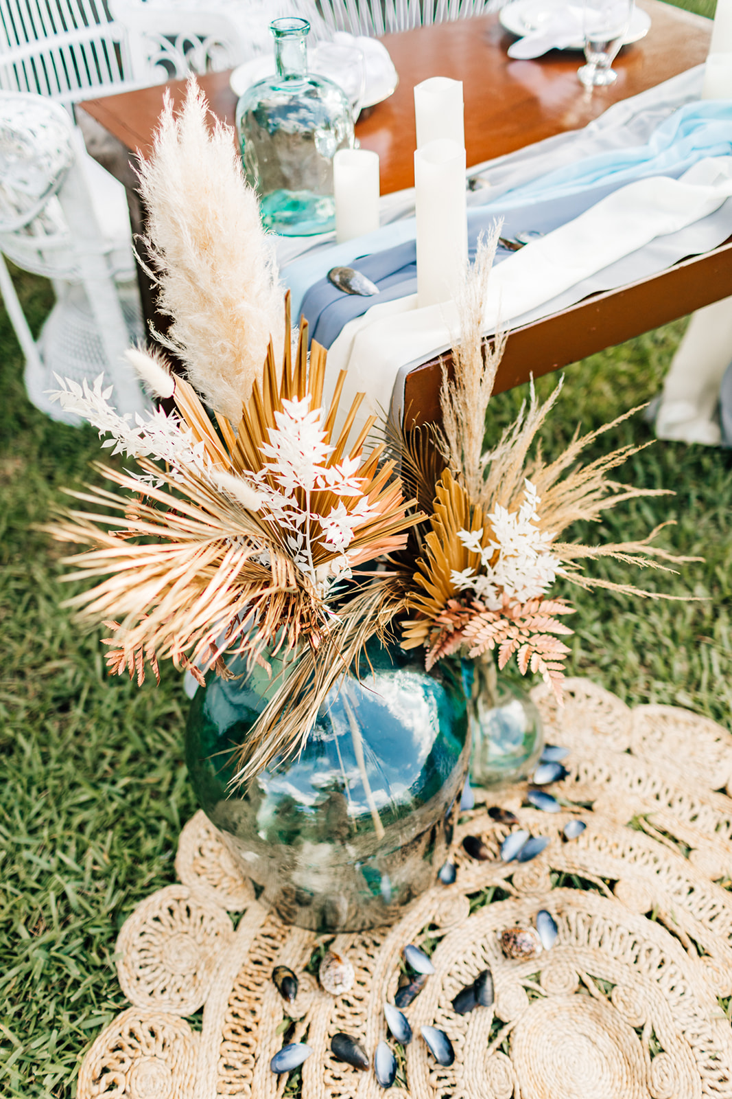 South Florida wedding planner