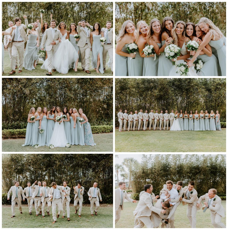 Islamorada Wedding