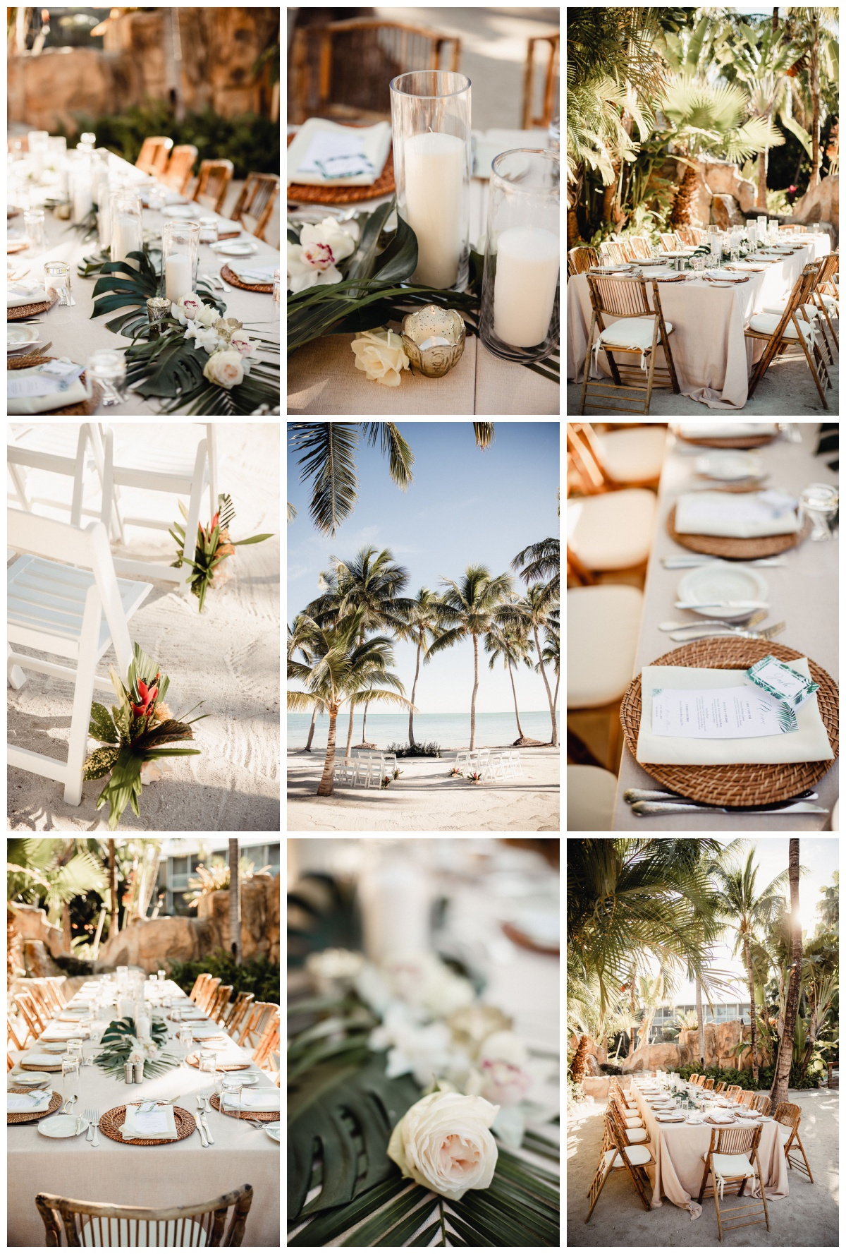 2022 wedding